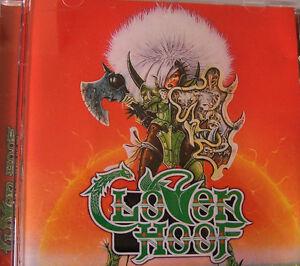 Cloven-Hoof-Dominator-CD-2011