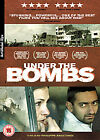 Under The Bombs (DVD, 2008)