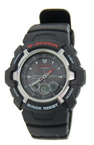 Casio-Mens-GW1500A-G-Shock-Ana-Digi-Solar-Atomic-Watch