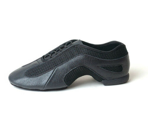 JAZZ SHOES BLACK BRAND NEW