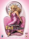 Fat Actress (DVD, 2006, 2-Disc Set)