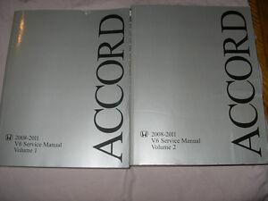2008-2009-2010-2011-Honda-Accord-V6-Service-manual-shop-repair-factory