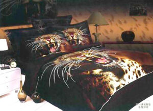 New-Reactive-Dying-Jaguar-Long-King-Quilt-Cover-Set
