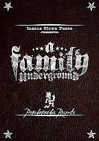 Insane-Clown-Posse-A-Family-Underground-DVD-2009-ICP-Juggalos-Twiztid