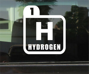HYDROGEN-PERIODIC-TABLE-SYMBOL-VINYL-DECAL-STICKER