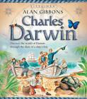 Lifelines: Charles Darwin by Alan Gibbons (Paperback, 2011)