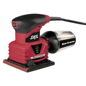 Skil-120V-1-4-Sheet-Palm-Sander-7292-01-RT