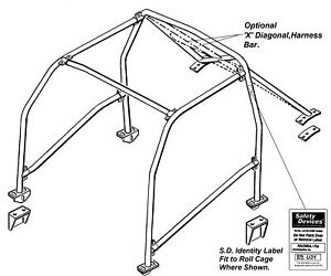 Race Car Rear Bumper moreover Cars Coloring Pages2 as well GT2 S License additionally Asbest additionally Wiring Diagram Dol Motor Starter. on lancer rally car