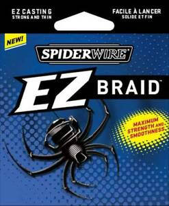 TRECCIATO-DYNEMA-SPIDERWIRE-EZ-BRAID-100MT-0-35mm