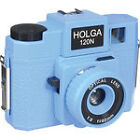 Holga 120N Medium Format SLR Film Camera Body Only