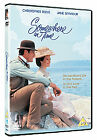 Somewhere In Time (DVD, 2009)