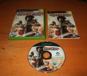 Prince-of-Persia-The-two-Thrones-fuer-Xbox