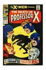 The X-Men #42 (Mar 1968, Marvel)