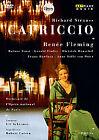 Richard Strauss - Capriccio (DVD, 2011, 2-Disc Set)