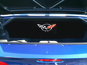 C5-CORVETTE-QUIET-RIDE-COMPARTMENT-DIVIDER-FOR-CONVERTIBLES-AND-Z06