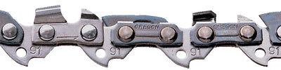 """Florabest Chain 14""""  Oregon Chain FBKS 4014 Fast Post Oregon Agent (A59)"""