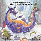 The Quest in a Vest by Tariq Kurd (Paperback, 2011)