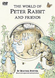 Beatrix-Potter-The-World-of-Peter-Rabbit-And-Friends-DVD
