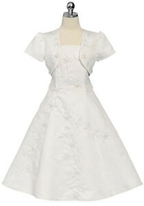 GIRLS-CHRISTENING-WHITE-GOWNS-YOUNG-LADIES-CONFIRMATION-DRESSES-FIRST-COMMUNION