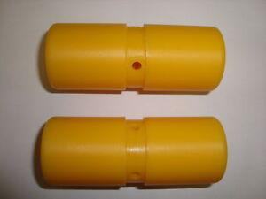 JCB-PARTS-MINI-DIGGER-DIPPER-ARM-TIPPING-LINK-BUSH