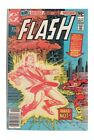 The Flash #301 (Sep 1981, DC)