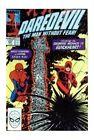 Daredevil #270 (Sep 1989, Marvel)