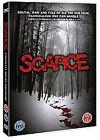Scarce (DVD, 2010)