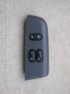 02 03 ford explorer sport trac driver left side master for 2002 ford explorer power window switch replacement