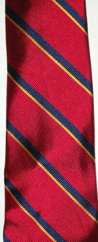 "52-60/"" long New boy/'s tie age 8-16 years XL L"