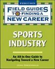 Sports Industry by John Greenwald (Loose-leaf, 2010)