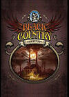Black Country Communion - Live Over Europe (DVD, 2011, 2-Disc Set)