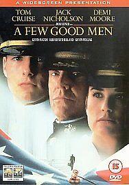 A-Few-Good-Men-DVD-2004