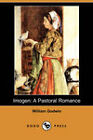 Imogen: A Pastoral Romance by William Godwin (Paperback, 2008)