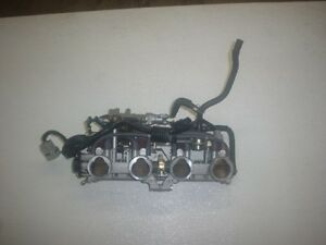 Yamaha-Apex-Throttle-Bodies-Attak-Mtn-Intake-Injector