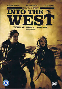 Into-The-West-DVD
