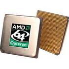 AMD Opteron 4122 2.2GHz Quad-Core (OS4122WLU4DGN) Processor