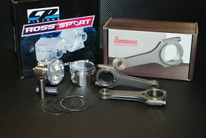 Evo-1-2-3-4-5-6-7-8-amp-9-600bhp-Engine-Rebuild-Kit-CP