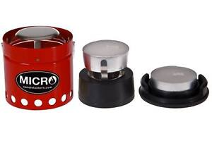 UCO-Portable-Camping-Micro-Tealight-Candle-Lantern