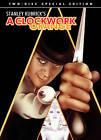 A Clockwork Orange (DVD, Canadian Special Edition)