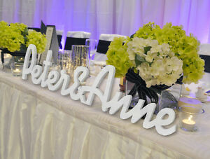 FREESTANDING-CUSTOM-RAW-MDF-WOODEN-LETTER-WEDDING-NAME-Personalised-wood-cutout