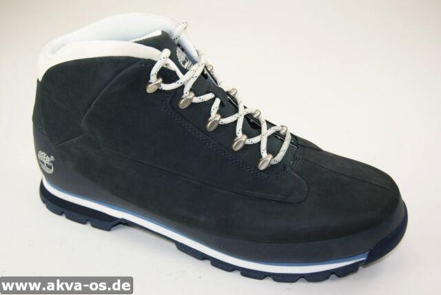 Timberland Wanderschuhe BROMILLY Boots Gr. 45,5 US 11,5 Herren Schuhe NEU