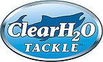 ClearH2o Tackle
