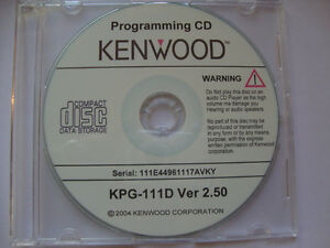 KENWOOD-KPG-111D-RADIO-SOFTWARE-NEXEDGE-NX-Series-Ver-2-50