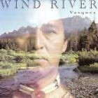 Andrew Vasquez - Wind River (1997)