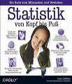 Statistik von Kopf bis Fuß von Dawn Griffiths (2009, Taschenbuch)