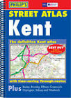 Kent by Octopus Publishing Group (Paperback, 2005)