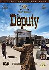 The Deputy (DVD, 2009)