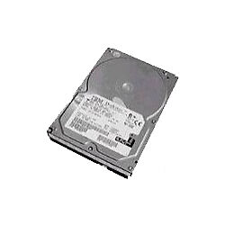 IBM-2-5-034-300GB-SAS-10K-43W7673-43W7670-42C0518-WD3000BLFS-23YBU0-With-Tray