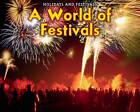 A World of Festivals by Rebecca Rissman (Paperback, 2012)