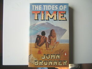 john-brunner-the-Tides-of-time-pb